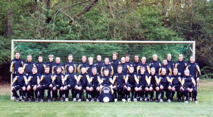 2005_-_30_Jahre_Fu_ballgruppe