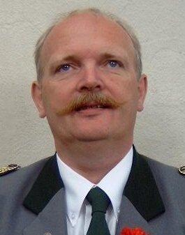 2006_Vorsitzender