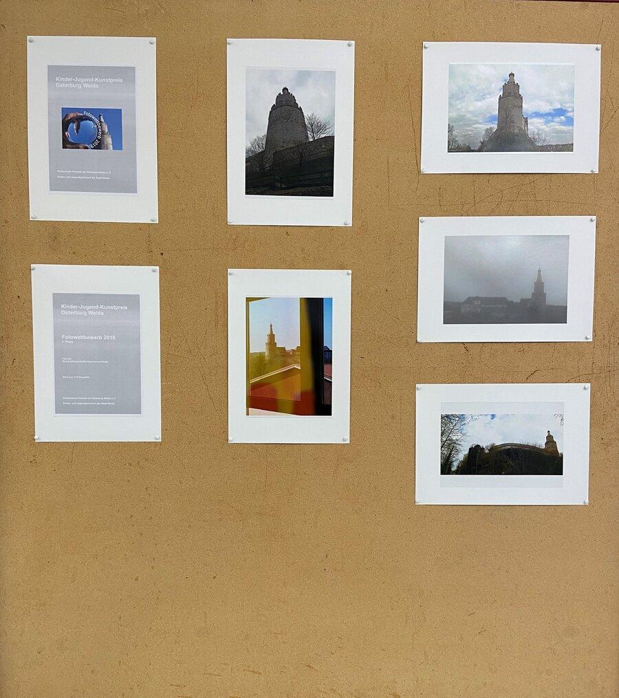 Fotowettbewerb - 1. Preis
