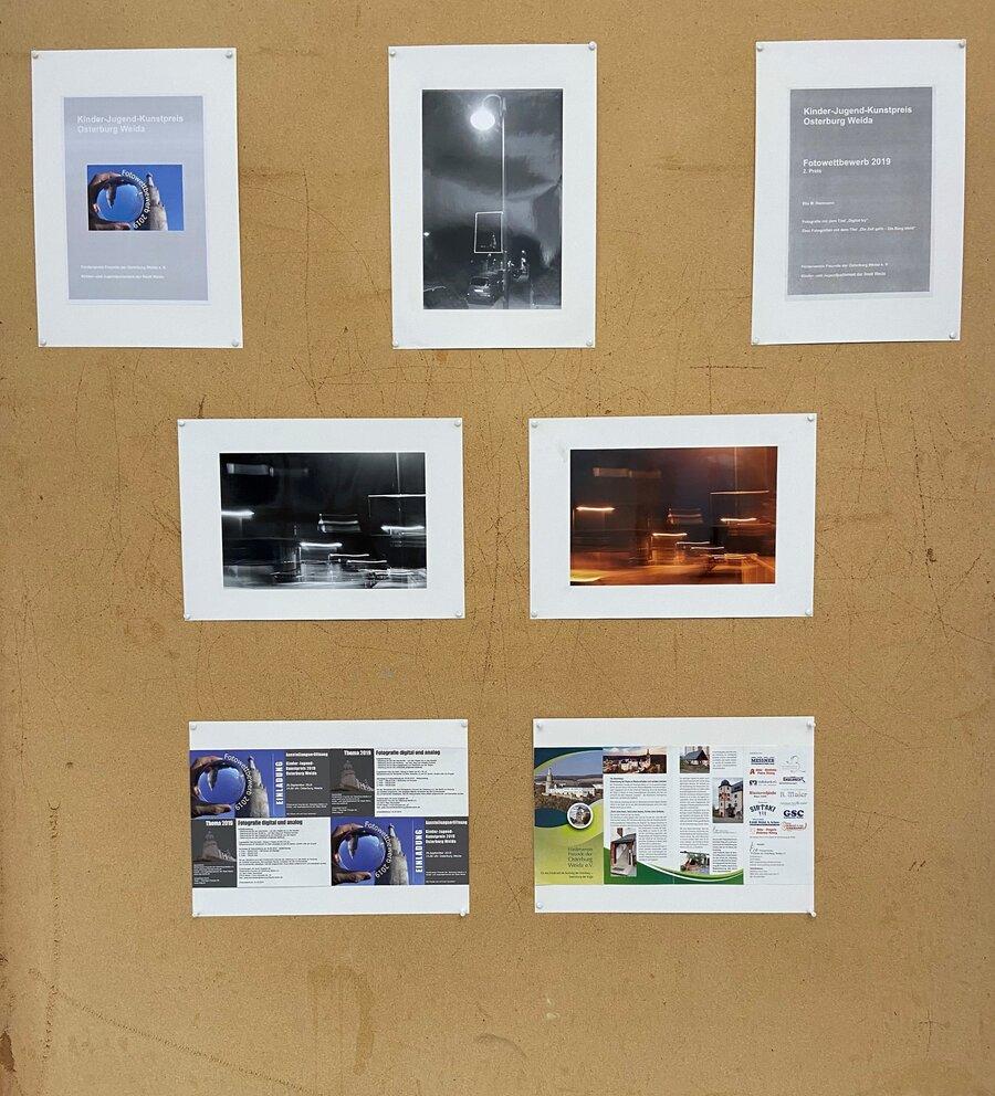 Fotowettbewerb - 2. Preis