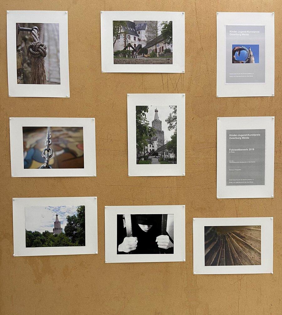 Fotowettbewerb - 3. Preis