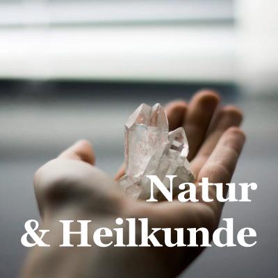 natur und heilkunde