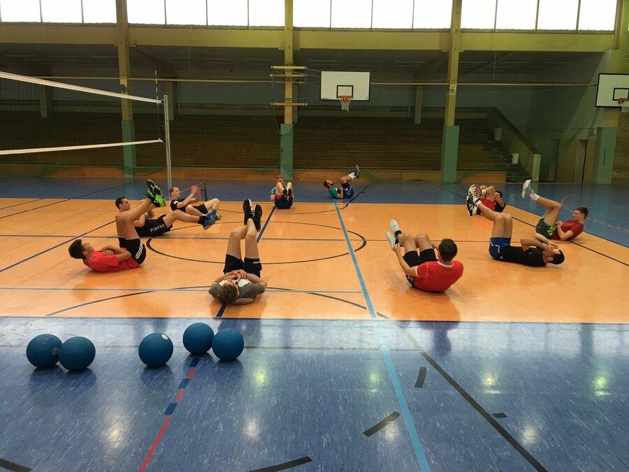 training_2te