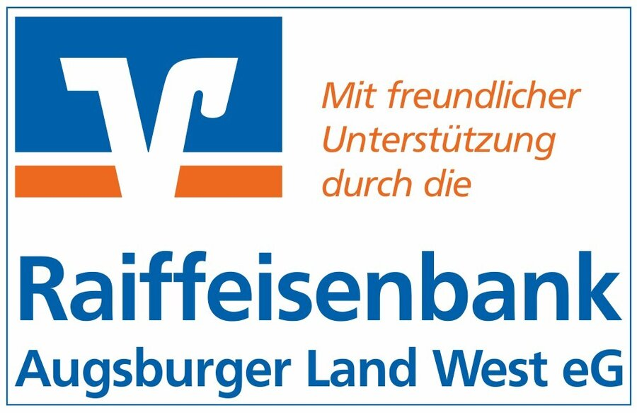 Raiffeisenbank Augsburger Land West eG