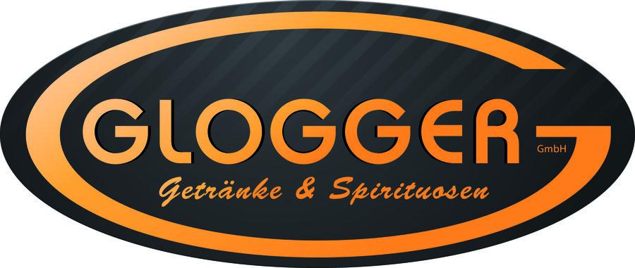 Glogger