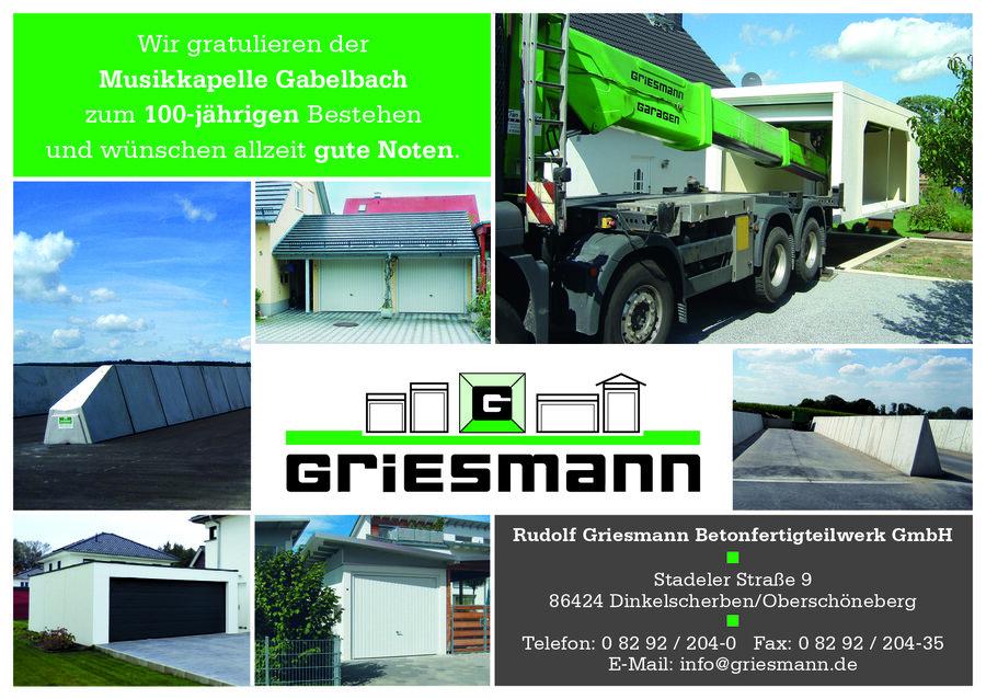 Griesmann