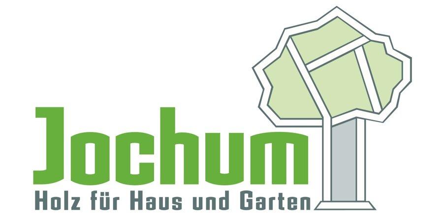 Jochum