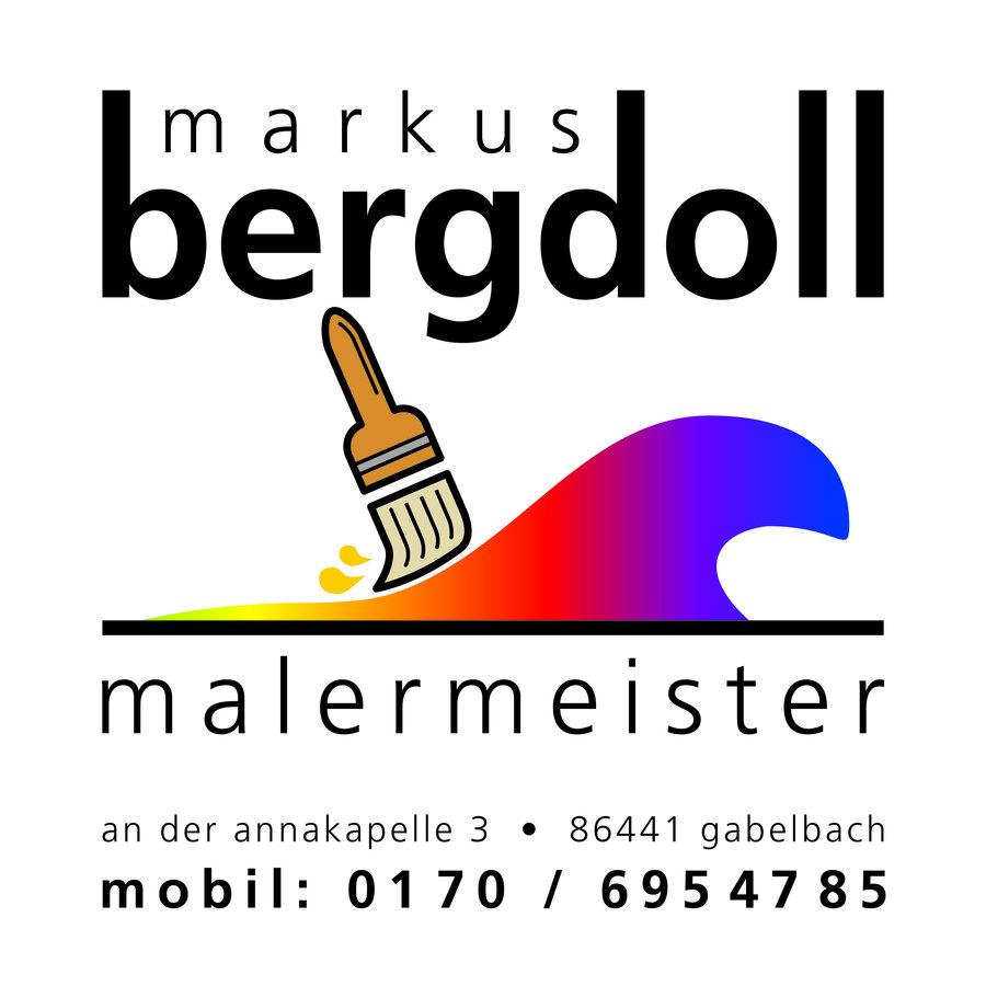 Markus Bergdoll