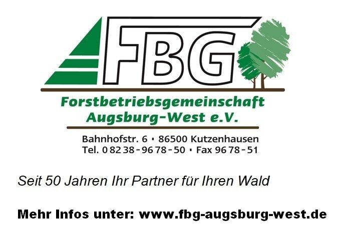 FBG Augsburg-West