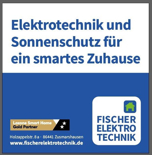 Fischer Elektrotechnik