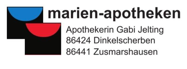 Marien-Apotheken
