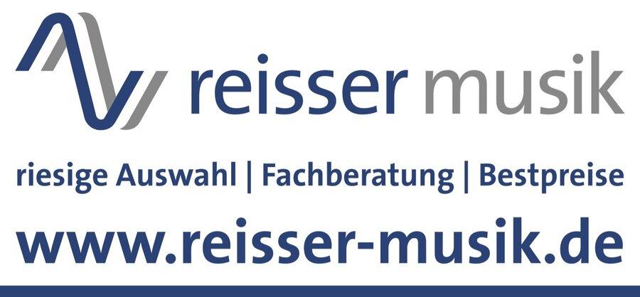 reisser-musik