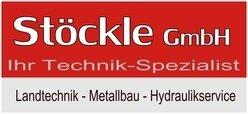 Stöckle GmbH