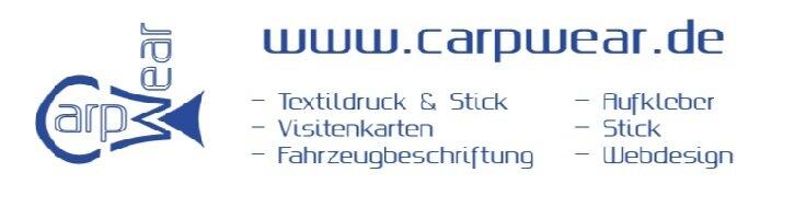 Carpwear