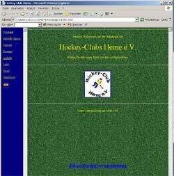 HCH_1999