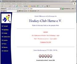 HCH_2000