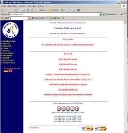 HCH_2003