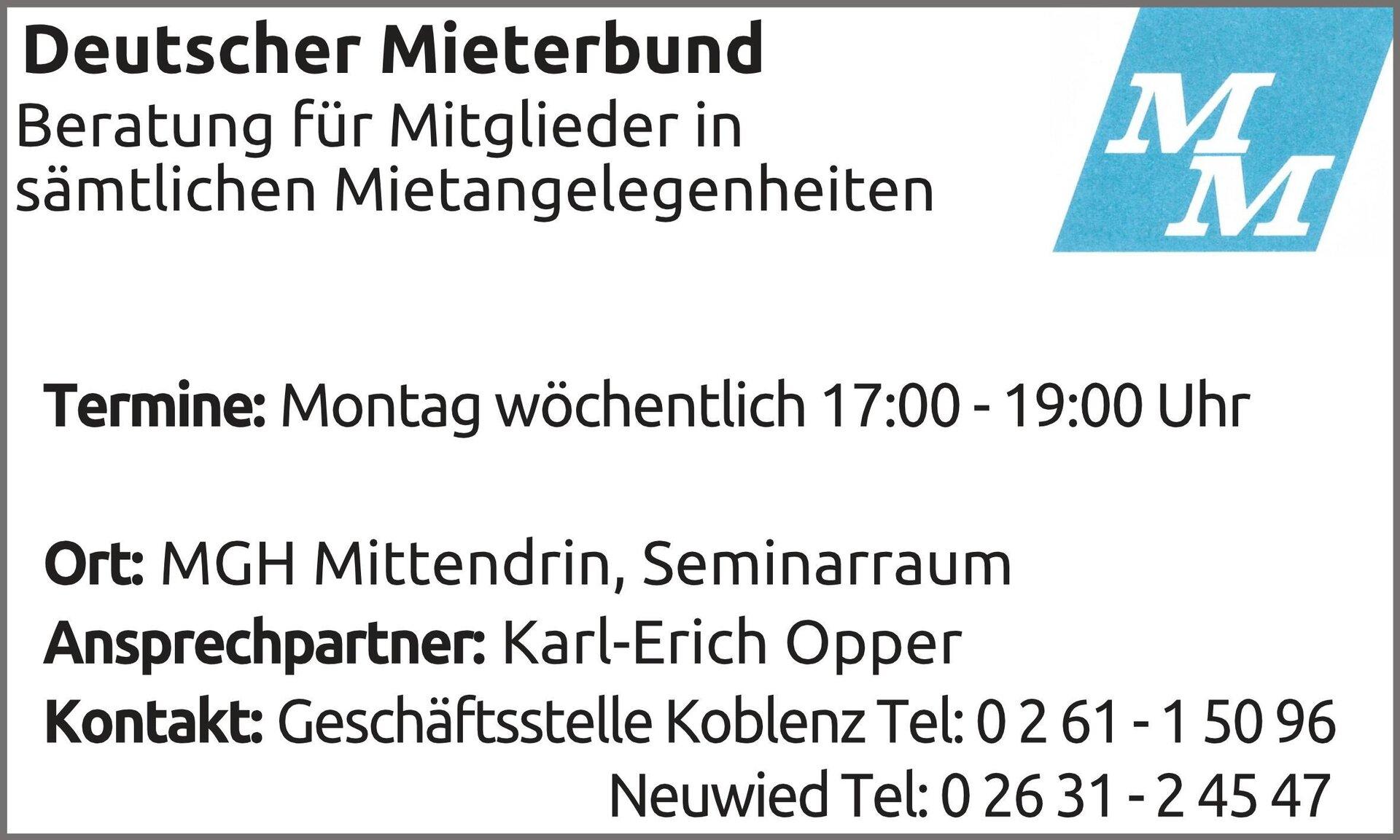 Deutscher_Mieterbund-Seite001