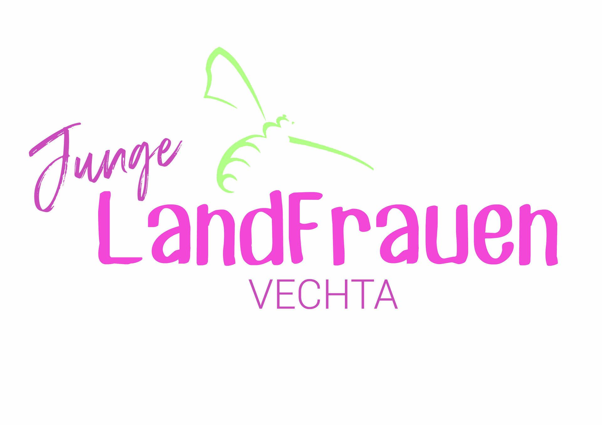 finales_Logo