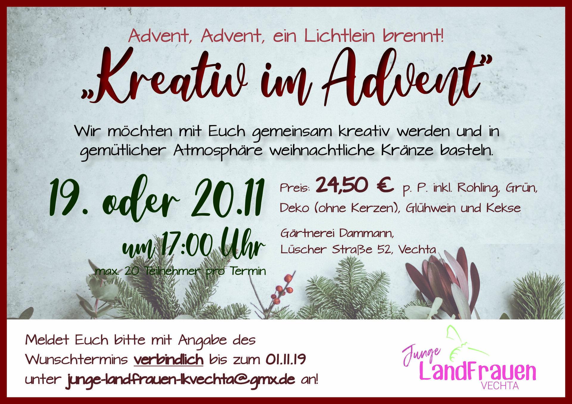 Flyer_Adventskr_nze_basteln