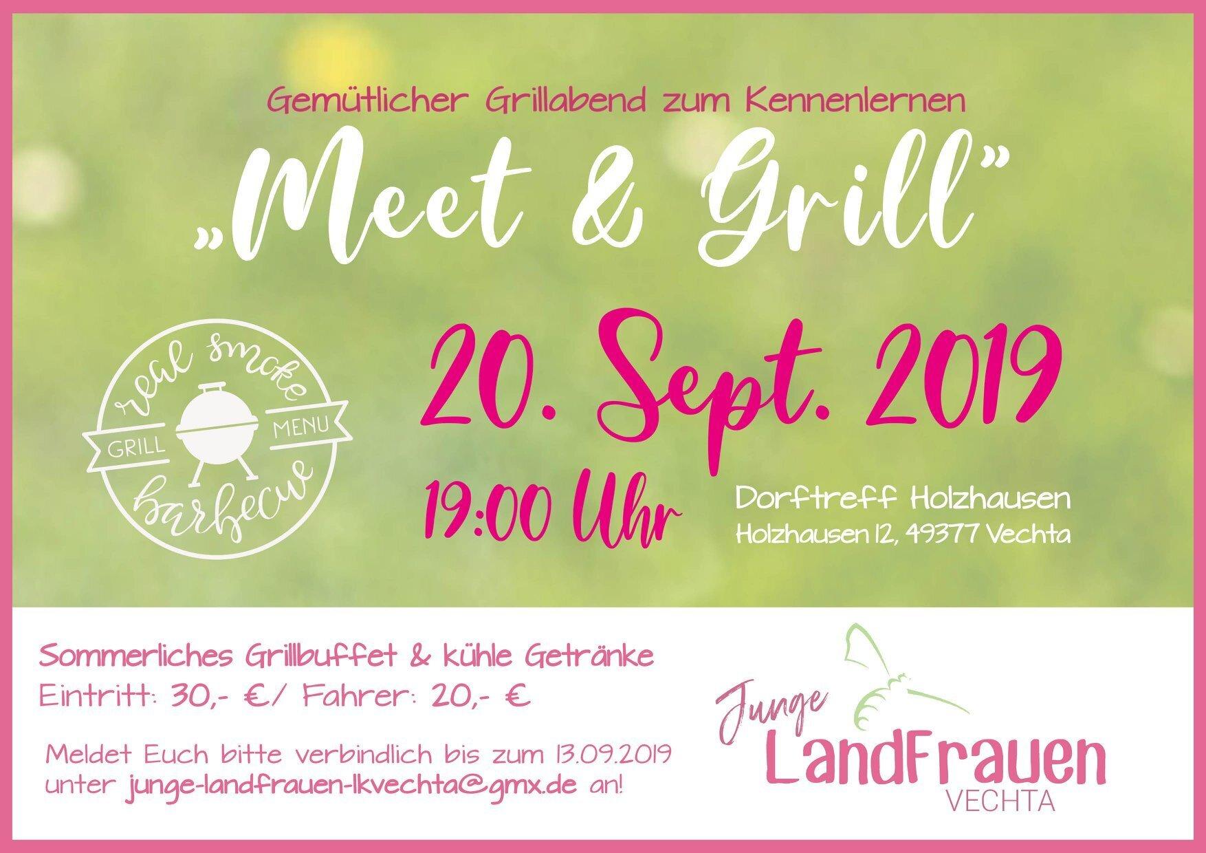 Meet_Grill