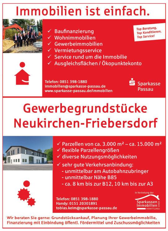 Gewerbegebiet-Neukirchen-Friebersdorf