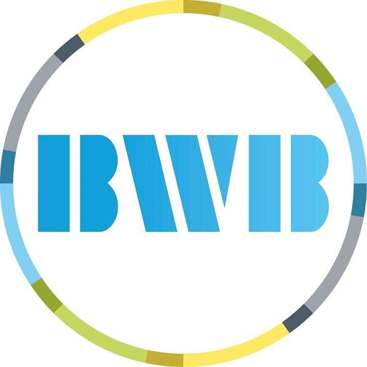 Logo_BWB