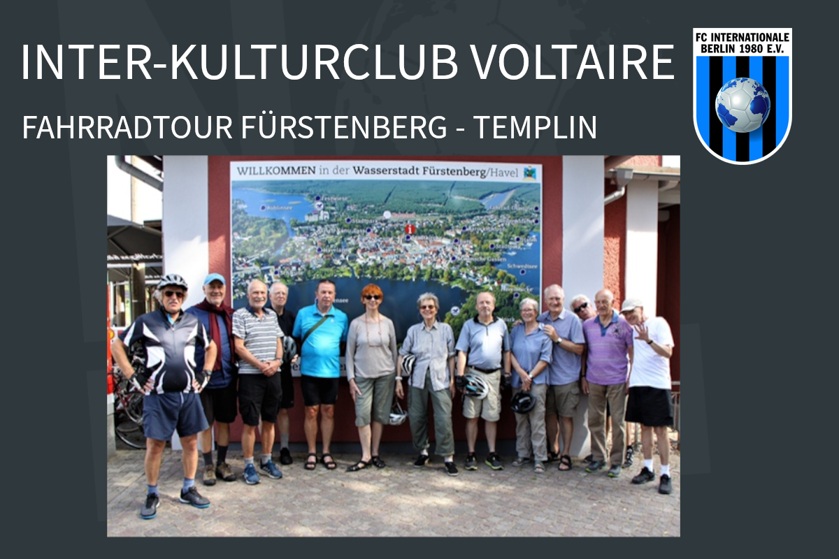 200820_Radtour_F_rstenberg-Templin_InterTemplate_CV
