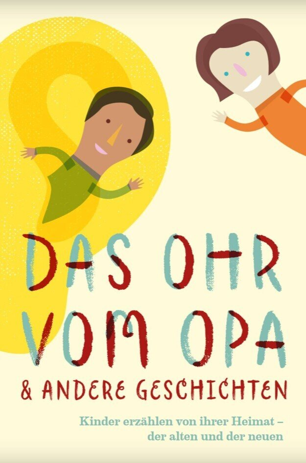 Cover_Das_Ohr_vom_Opa