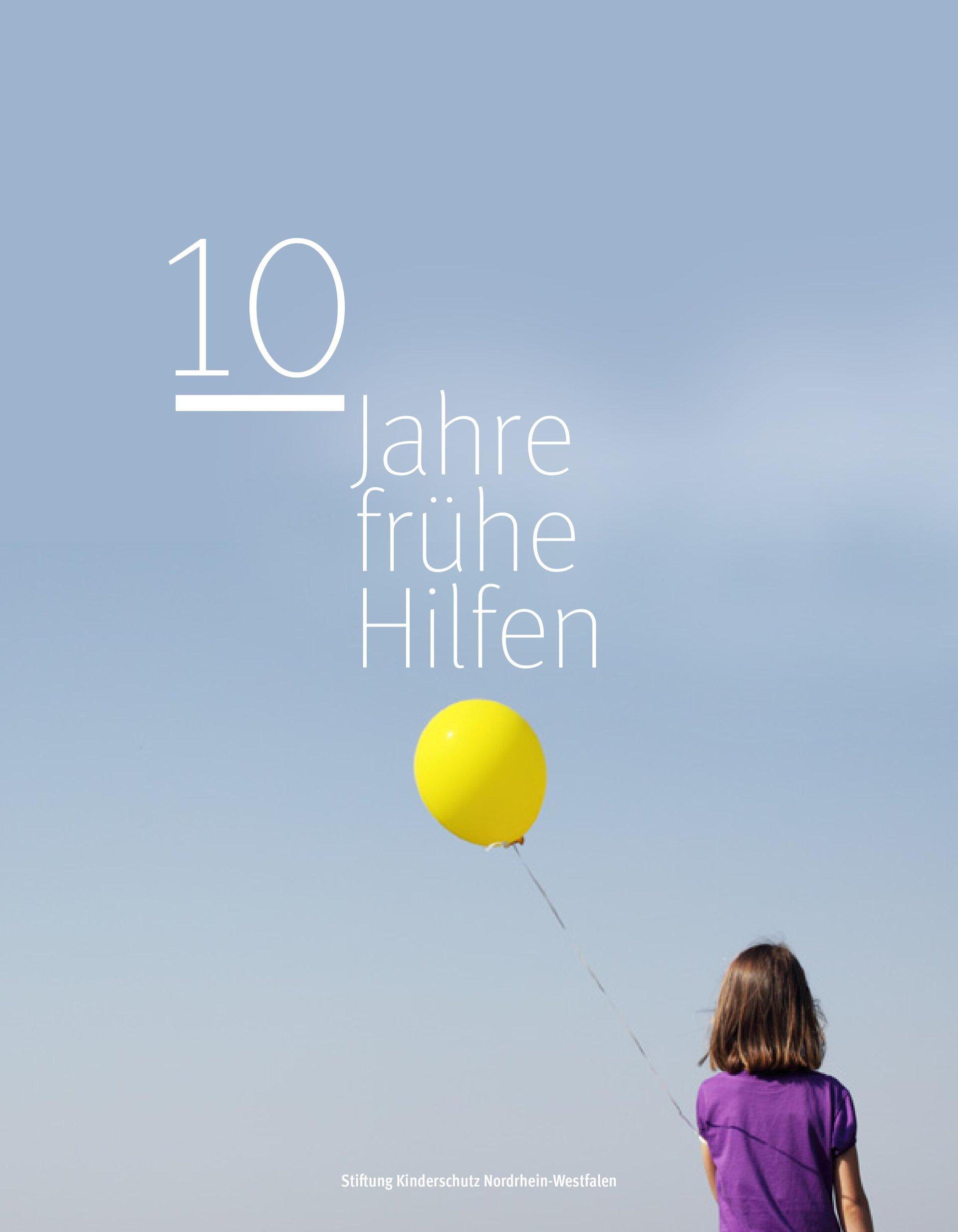 Cover_Fruehe_Hilfen
