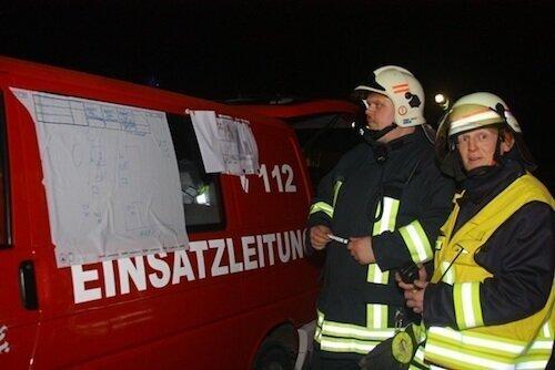 2013-11-02-uebung-mertensdorf-ff-bilder-t.schulz-61