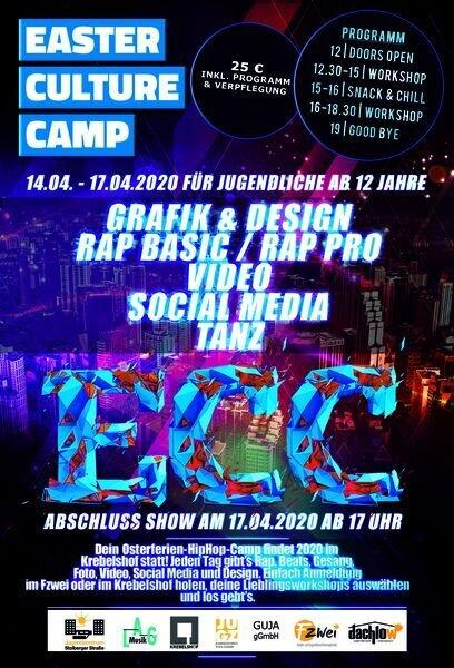ECC 2020