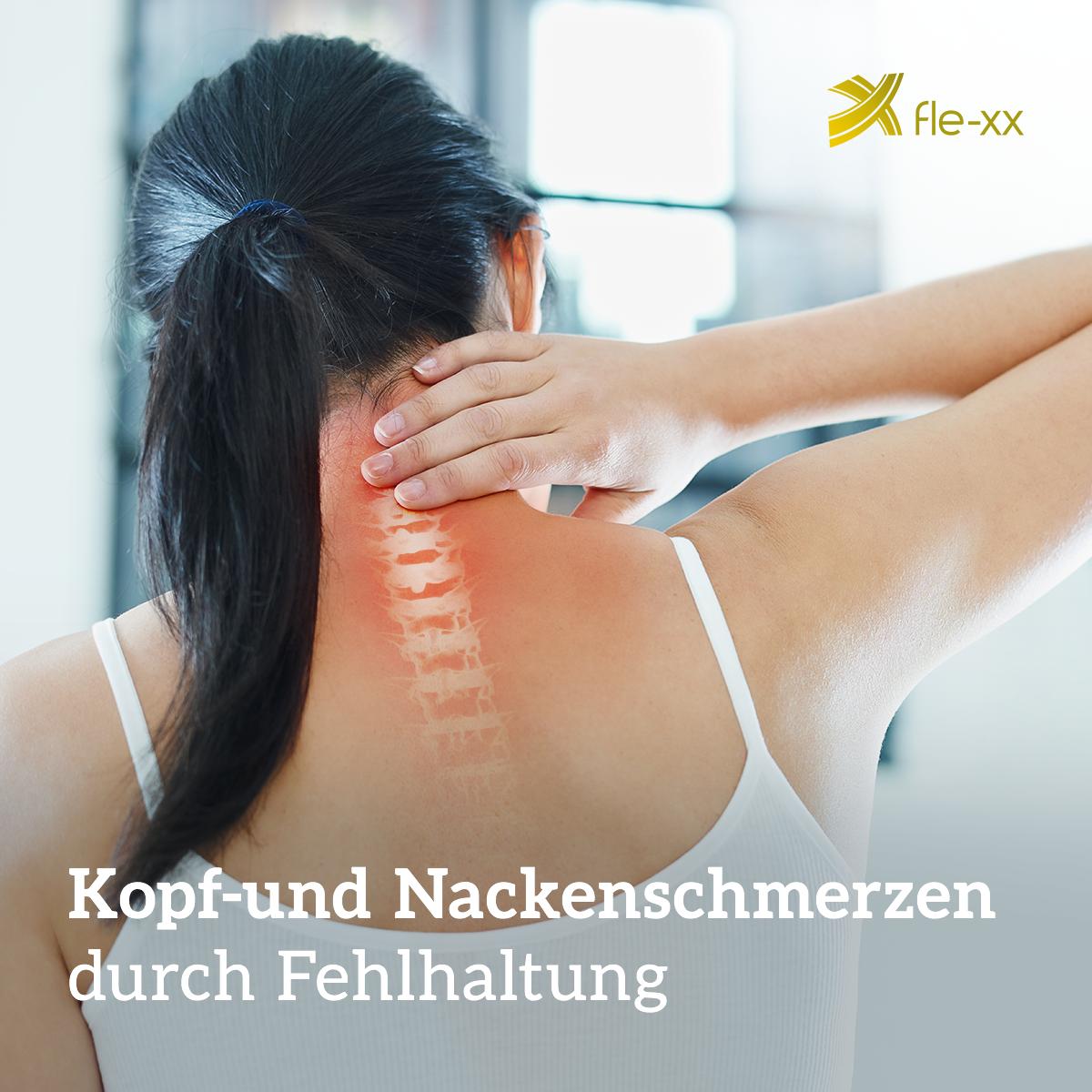 Facebook_fle-xx_gegen_Schmerzen2