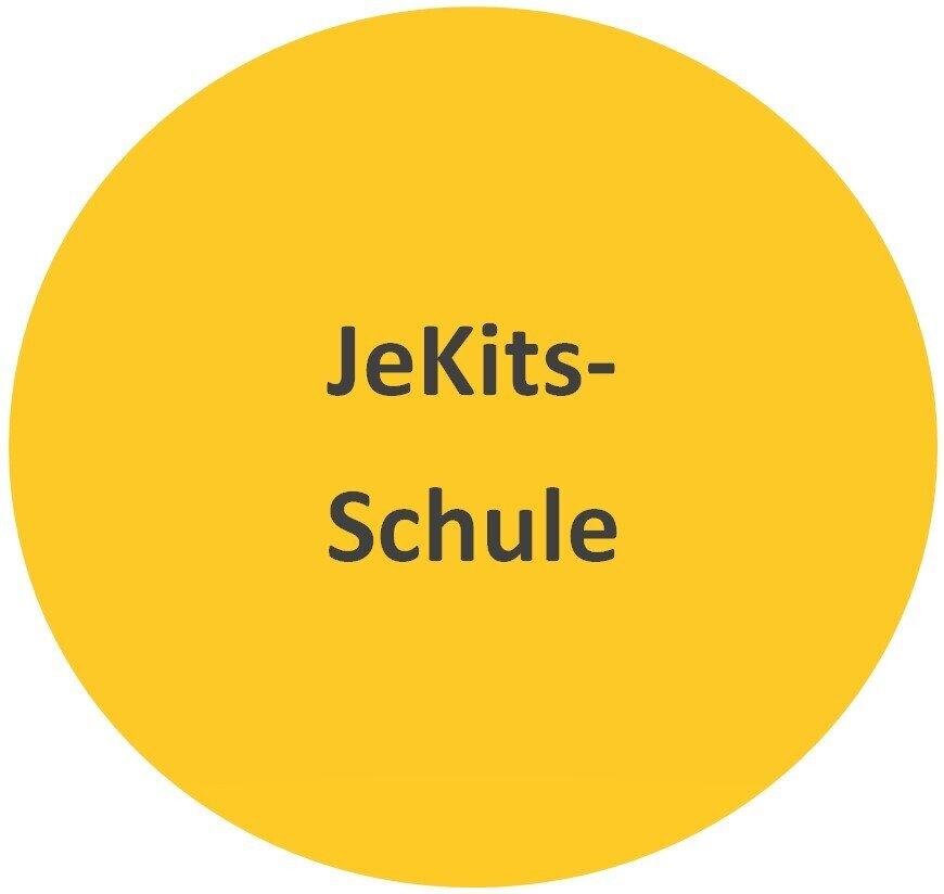 JeKits-Schule