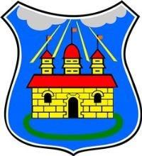 Wappen Doberlug-Kirchhain
