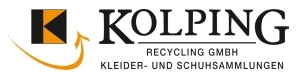 logo-kolping-recycling-rahmen