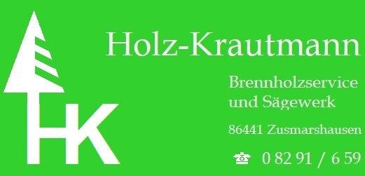 Holz Krautmann