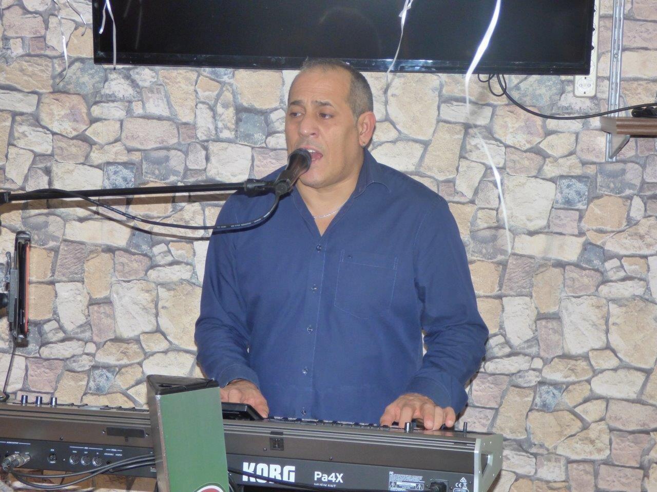ItaloMusiker