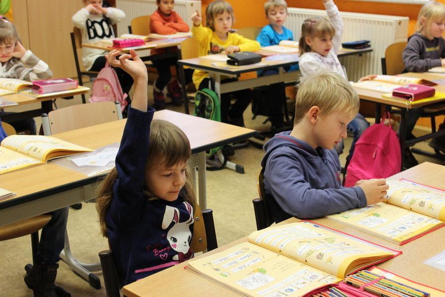Bildung_Uebersicht_Lauchhammer