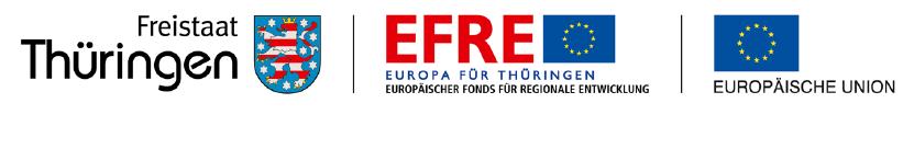 EFRE-1