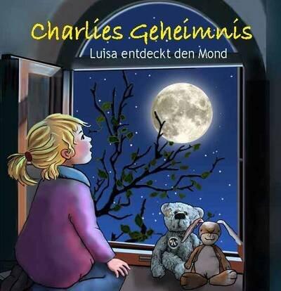 charlies_Geheimnis