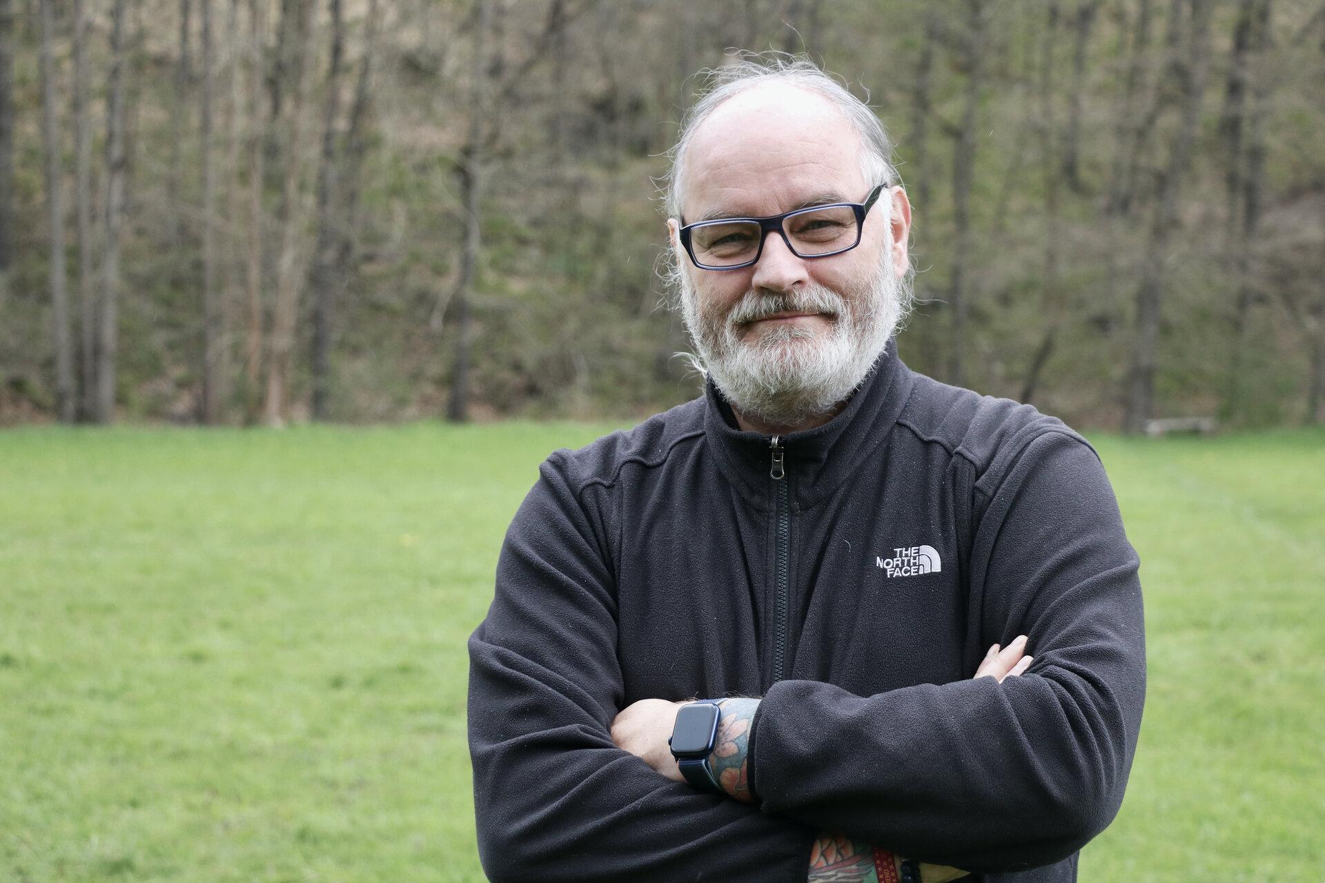 Jens Borrmann