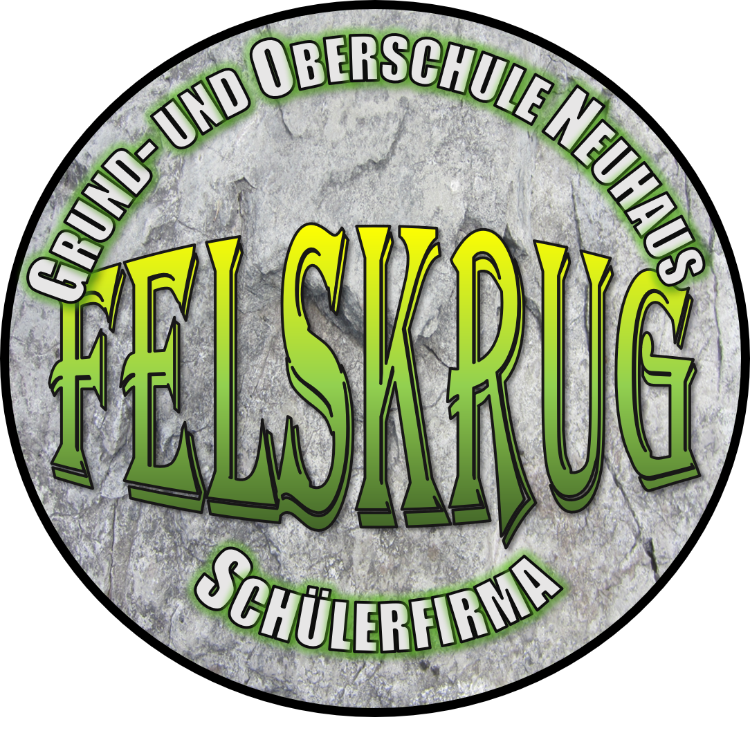 Logo_felskrug