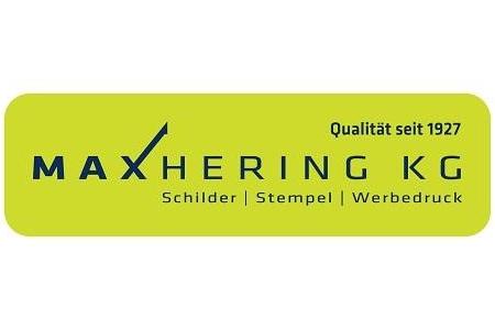 Max_Herring