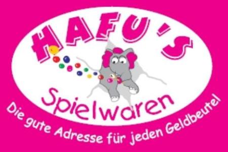 Hafus