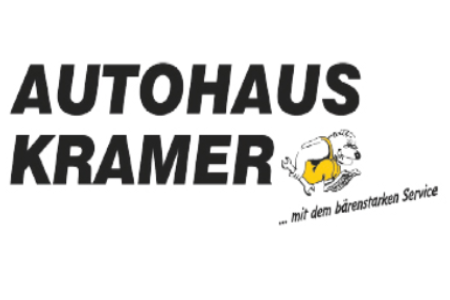 Autohaus_Kramer