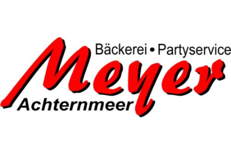 B_cker_Meyer