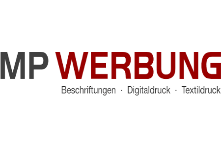 MP_Werbung