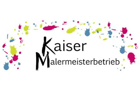 Maler_Kaiser