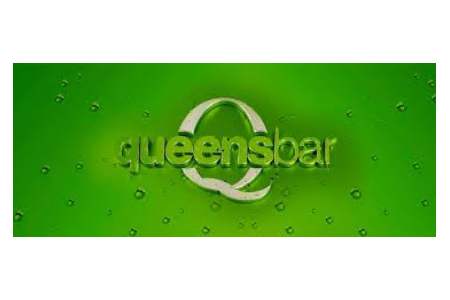queensbar